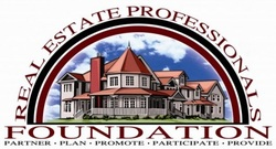 Real Estate Professionals Foundation