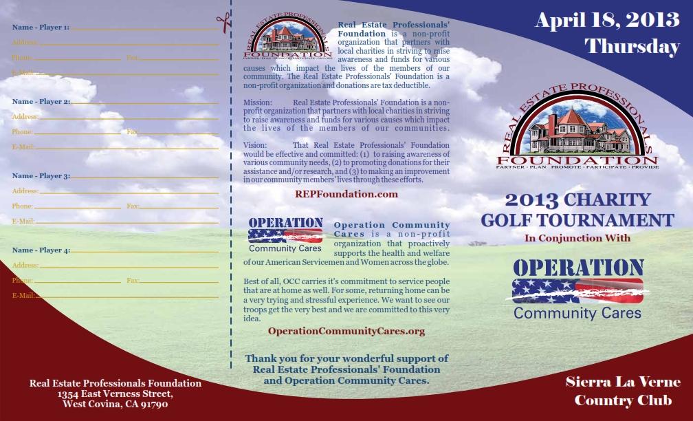 2013 REPF Golf Brochure_001
