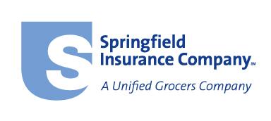 Springfield Insurance Company