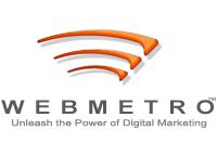 Webmetro