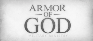 Armor of God Military Ministry