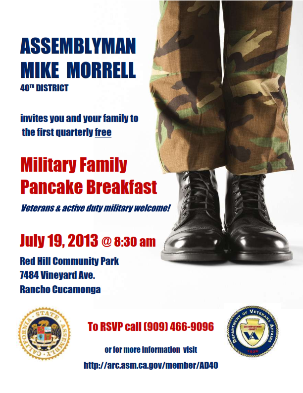 Military Family Breakfast Invite_final_001