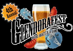 GlendoraFest Event to Benefit OCC